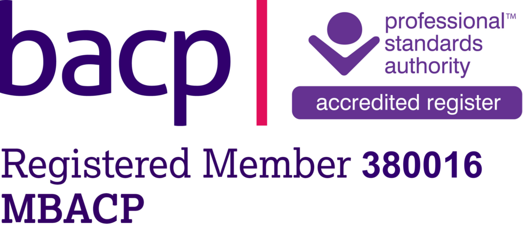 Picture of BACP logo